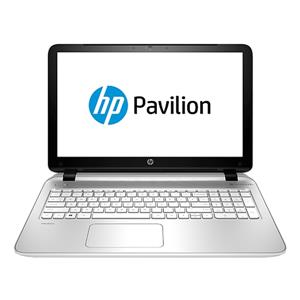 HP Pavilion-15-P062-Core-i5-6GB-1TB-2GB